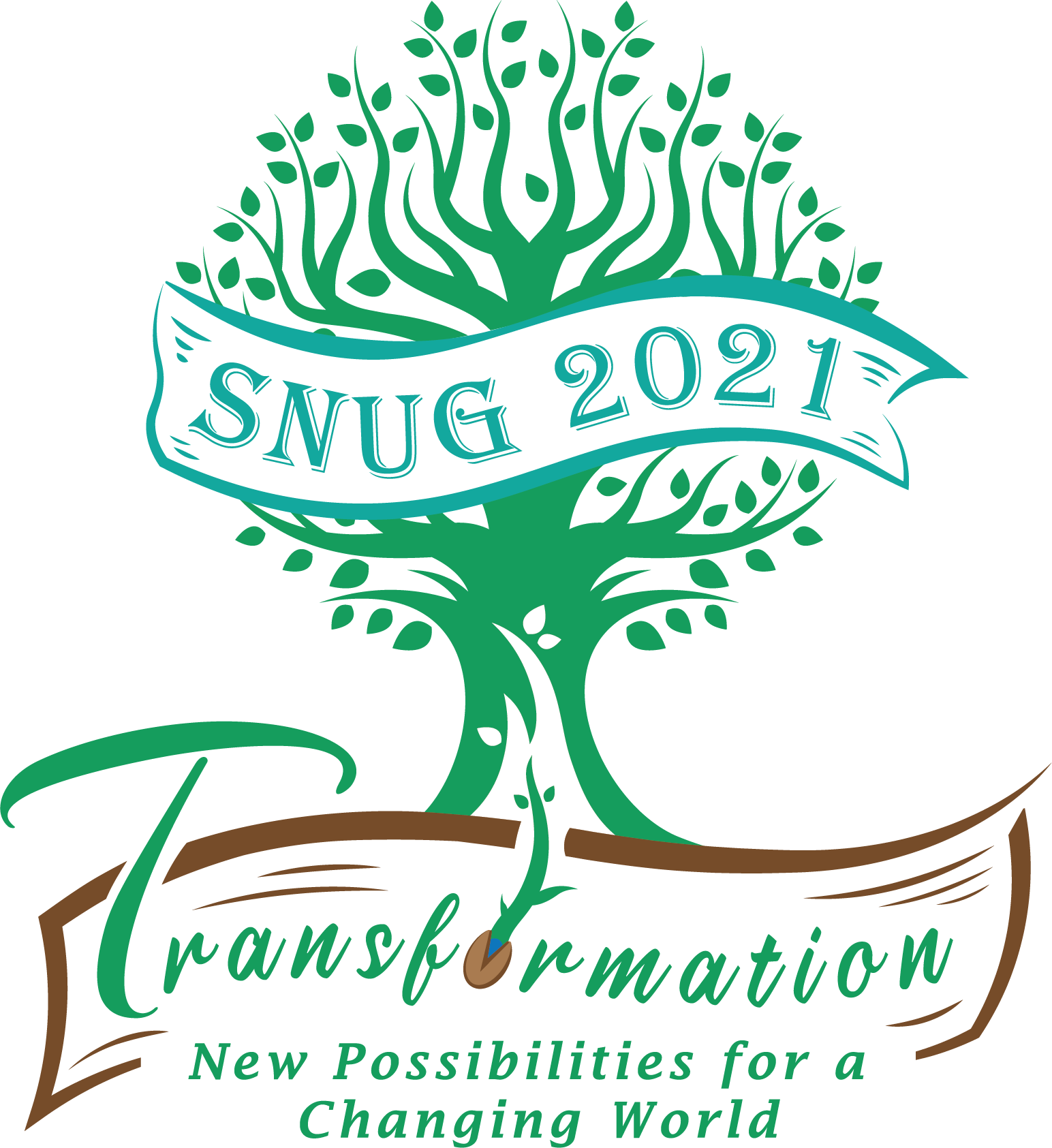Letter From the SNUG Board: 2021 Annual SNUG Conference
