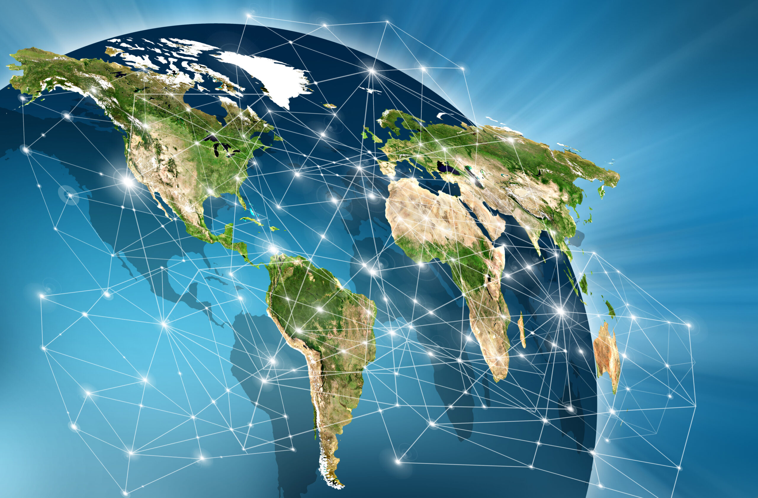 SCC Soft Computer Continues to Expand Our Global Reach